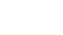 The Showmen | Montreal Wedding & Corporate Band